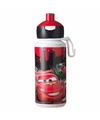 Cars pop-up drinkbeker 275 ml