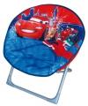 Disney Cars kindermeubilair stoeltje