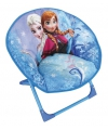 Disney Frozen kindermeubilair stoeltje