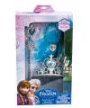 Frozen prinsessen set 3-delig