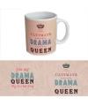 Drama Queen theemok 300 ml