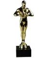 Award beeldjes deluxe 22 cm