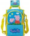 Peppa Big koeltasje voor kinderen